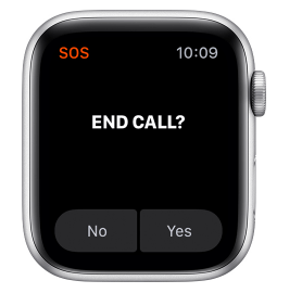 how-to-set-up-emergency-sos-on-apple-watch-end-SOS-call