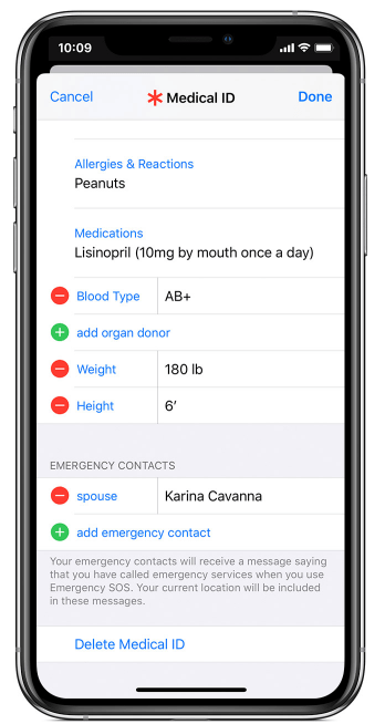 how-to-set-up-emergency-sos-on-apple-watch-medical-app