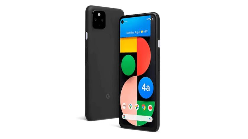 top-10-best-phones-for-productivity-2021-google-pixel5