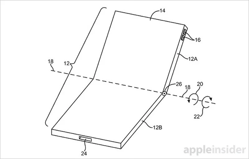first-foldable-iphones-2021-patent1