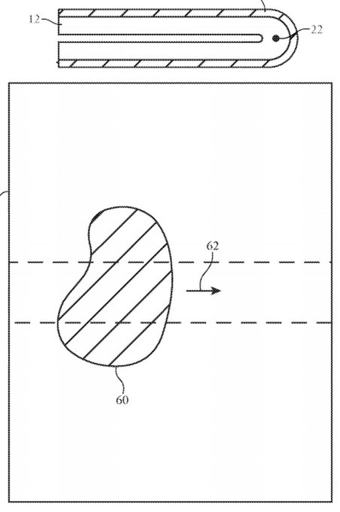 first-foldable-iphones-2021-patent2
