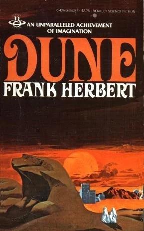 future-of-water-frank-herbert-dune