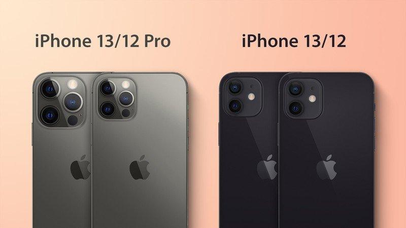iphone-13-pro-design-revealed-iPhone-13-Camera-Backs