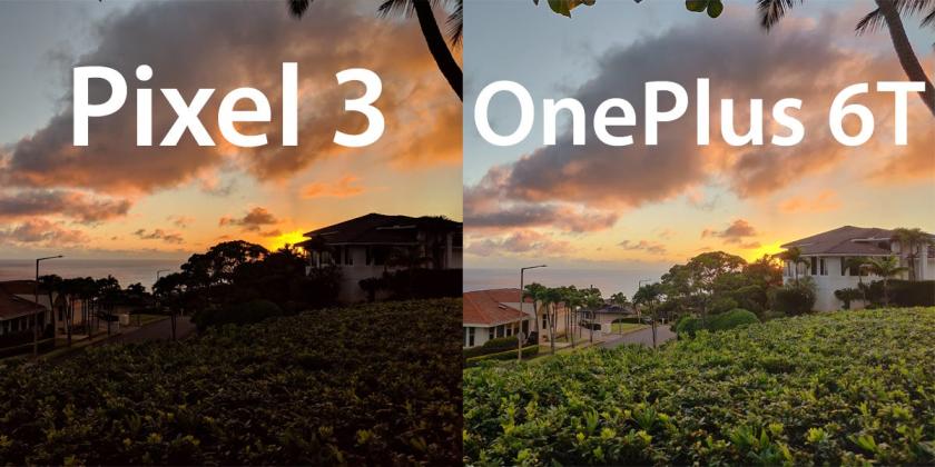 google-pixel-3a-vs-oneplus-6t-camera-quality