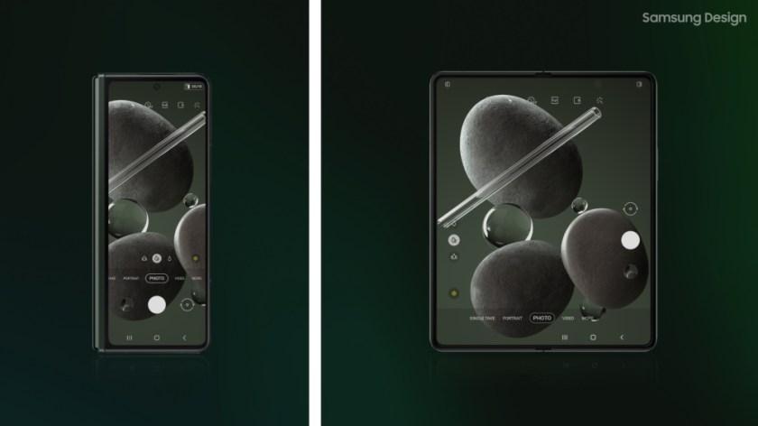 Z-Fold-3-concept-mirroring