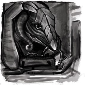 conflagration-issue-6-sketch13