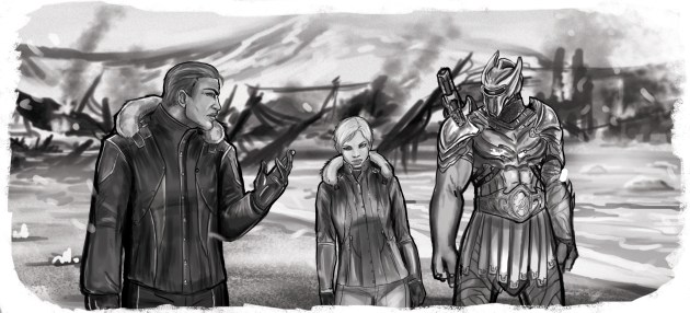 conflagration-issue-7-ch-1-sketch-4