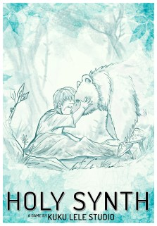 baby_and_bear