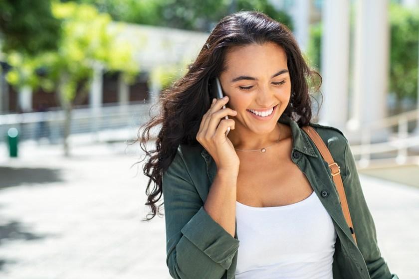Voyance par téléphone,les avantages