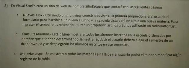examen de basededatos2