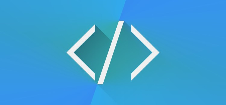 Codigo PHP para redireccionar una página web a otra web