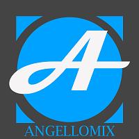 Angellomix Corporation