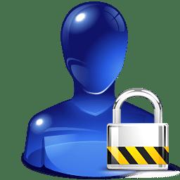 sistema de loguin y recuperacion de contraseña gratis en php y mysql