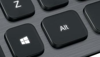trucos o atajos en windows 10