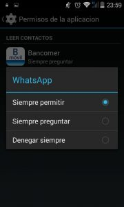 whatsapp-11