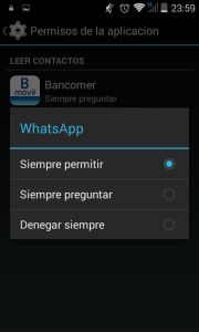 whatsapp-11