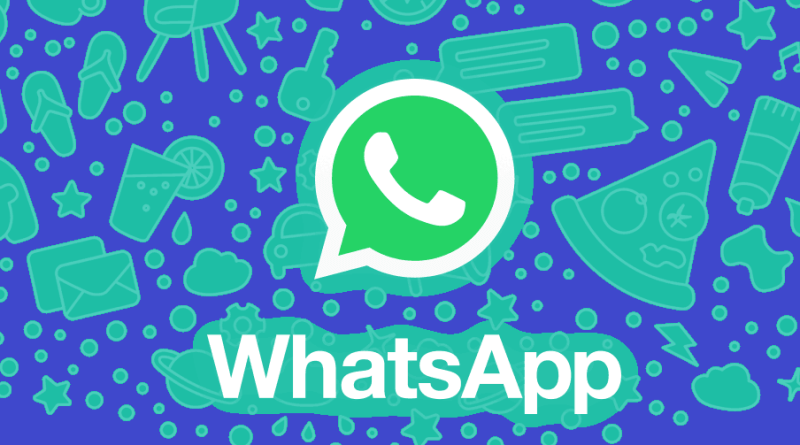 descargar whatsapp gb 6.80 apk
