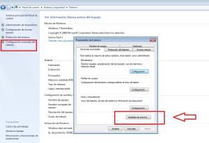 java class 1 JDK configurar