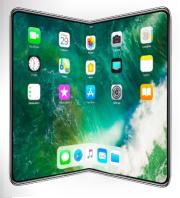 ☁️Eliminar cuenta icloud en cualquier iphone 2019 ✅