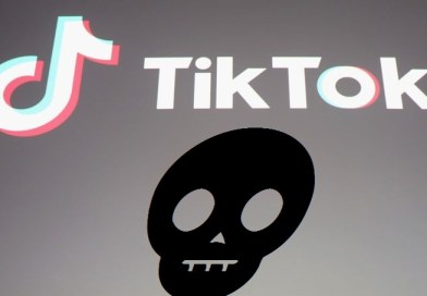 Google saca a TikTok de Play Store en India