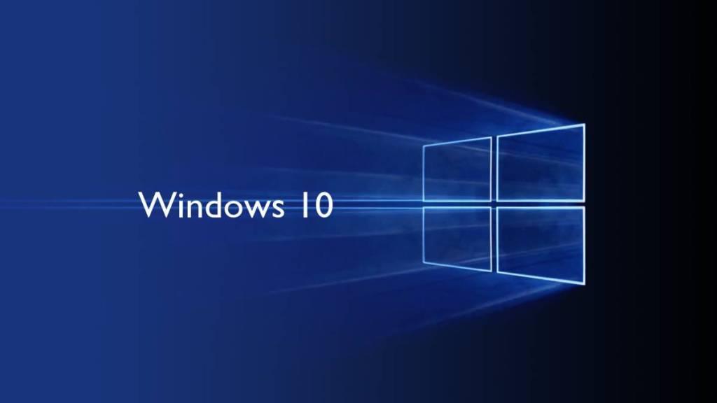 tips para windows 10 modo super usuario