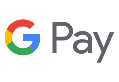 Google Pay Error