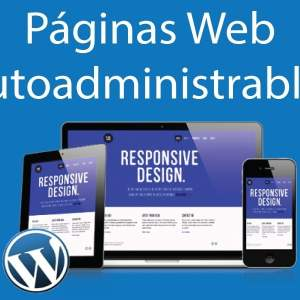 diseno-web-autoadministrable dominio hosting y ssl