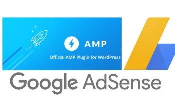 como tener publicidad en paginas AMP