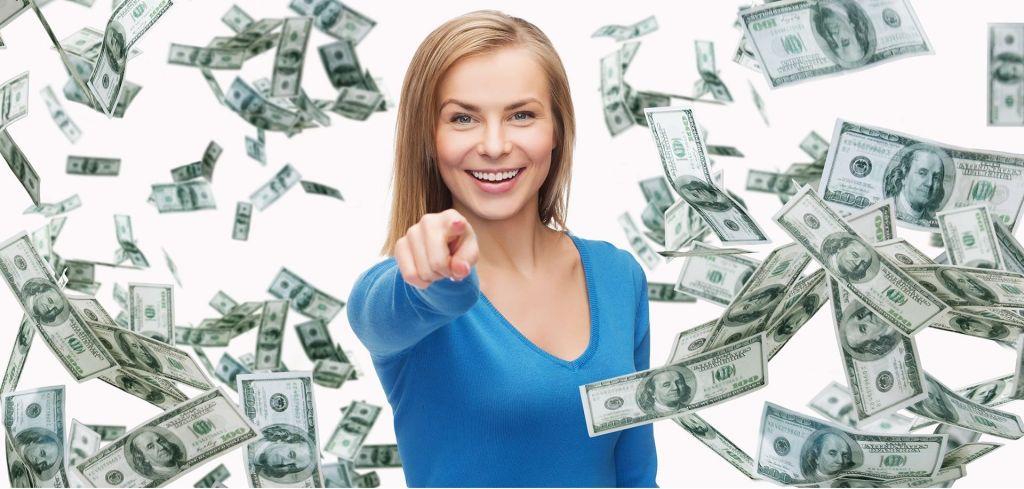 como-ganar-dinero-rapido en internet