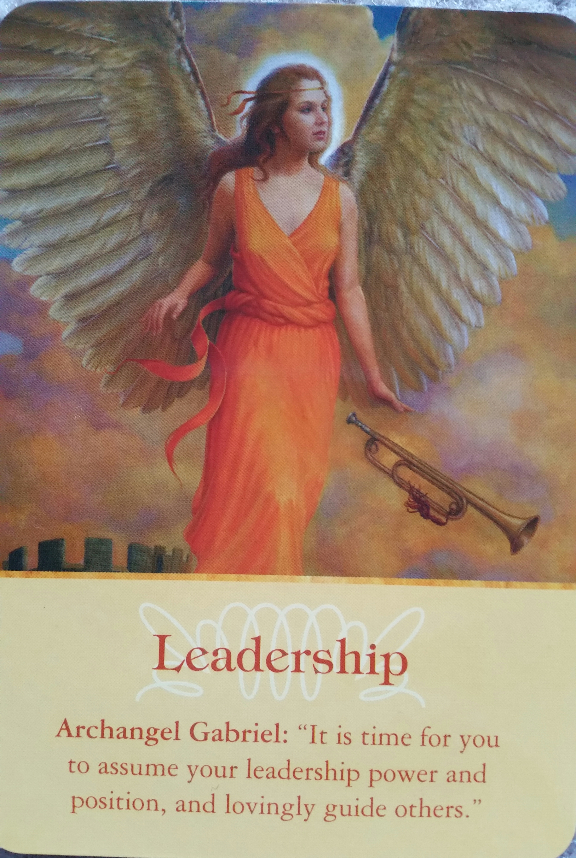 Leadership-channeling-archangels