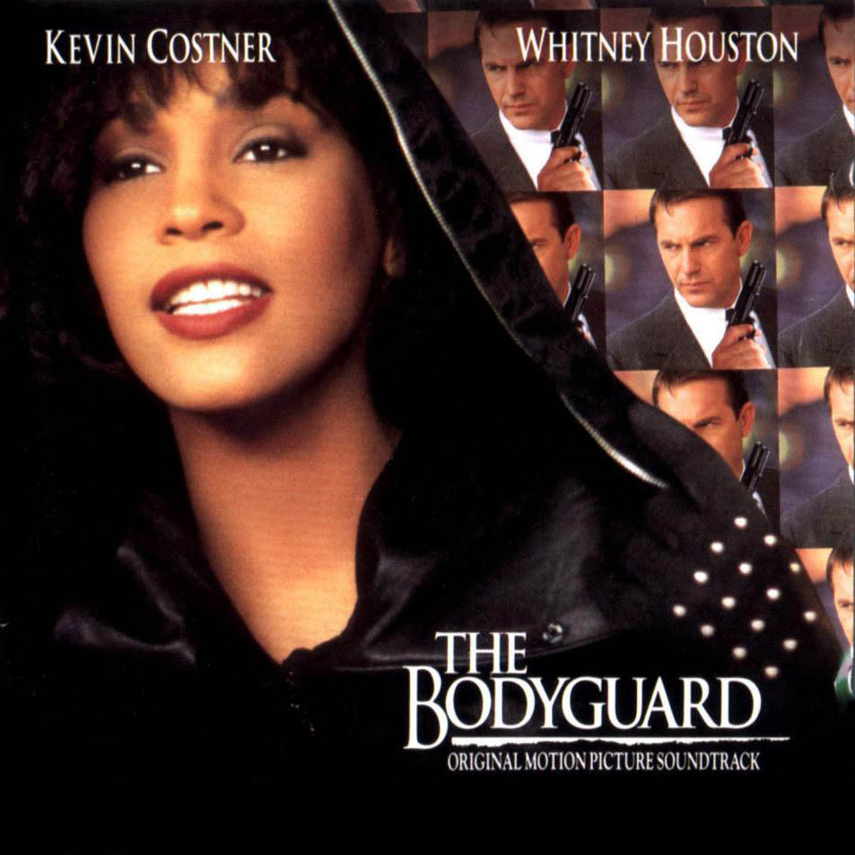 Whitney Houston de Diva de los escenarios al fracaso desde los infiernos  (5/6)
