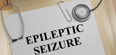 Epilepsy Seizures May Promote Autism Symptoms in Angelman Syndrome, Study Finds