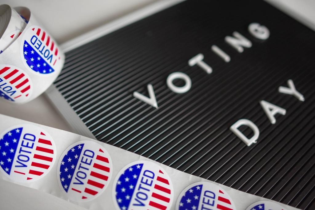 Congreso de Texas aprueba polémica ley que restringe el voto en el estado