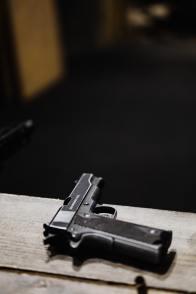 Cuatro personas, entre ellos un bebé, mueren en tiroteo en Florida