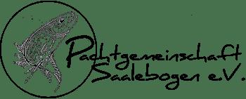 Logo Pacht
