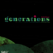 Discografia: Generations – Duilio Meucci