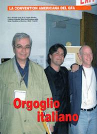 ReportageGFA2009_HallOfFame_1