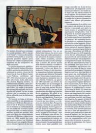 ReportageGFA2009_HallOfFame_3