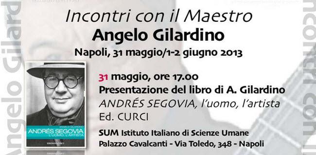 IncontriGilardino2013