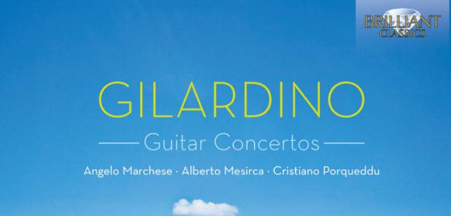 Gilardino3Concertos