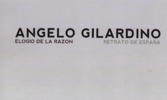Tesi su Angelo Gilardino – Elogio de la razón