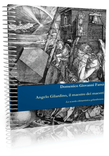 Domenico-Fama-Tesi-Gilardino-2014-3D