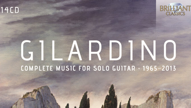 Gilardino-Complete-Music-For-Solo-Guitar-Porqueddu-Brilliant-Classics