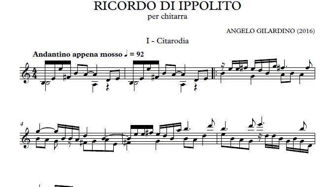 Ricordo-di-Ippolito-Gilardino