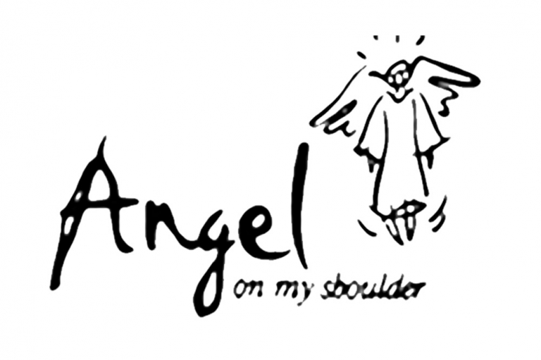 angeloms-logo-white