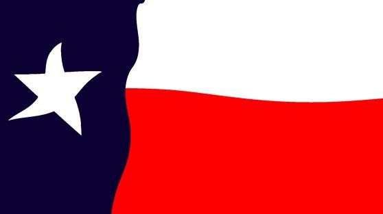 live-texas-flag-wallpaper-hd-flm7