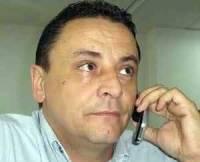 Rogério Mello