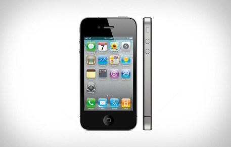 iphone-4