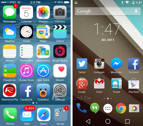 iOS-8-vs-Android-L-3
