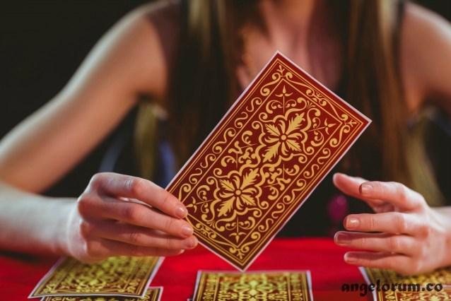 beginners tarot decks